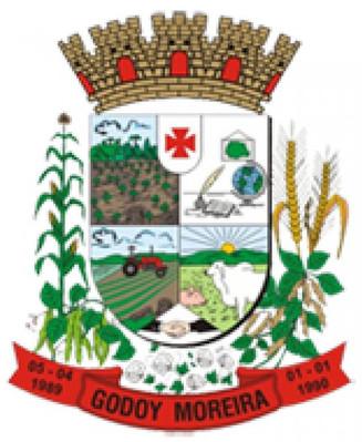 Prefeitura do Munic�pio de Godoy Moreira